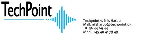 TechpointLogo2013.1 ny